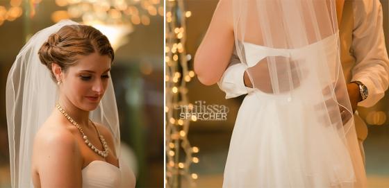 Fort_Myers_Beach_Wedding_Photographer30