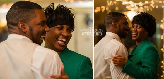 Fort_Myers_Beach_Wedding_Photographer32