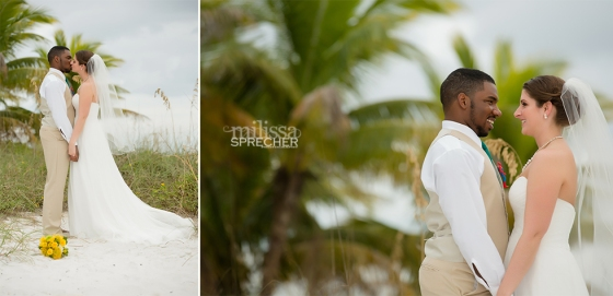 Fort_Myers_Beach_Wedding_Photographer4