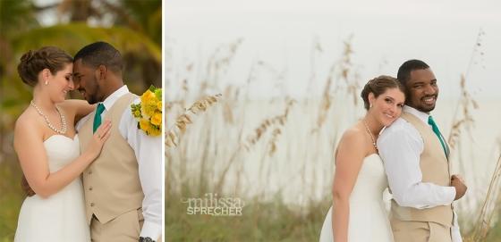 Fort_Myers_Beach_Wedding_Photographer5