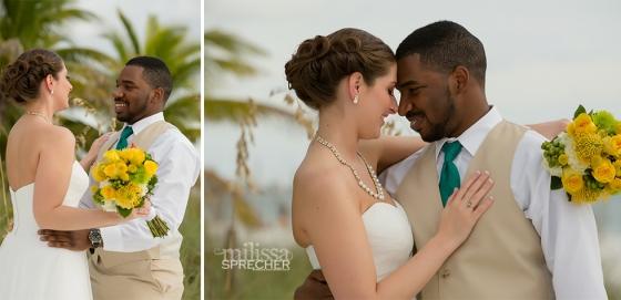 Fort_Myers_Beach_Wedding_Photographer8