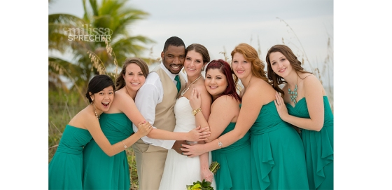 Fort_Myers_Beach_Wedding_Photographer9