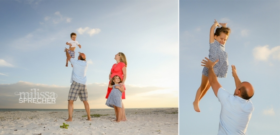 Sanibel_Island_Family_Beach_Photography10