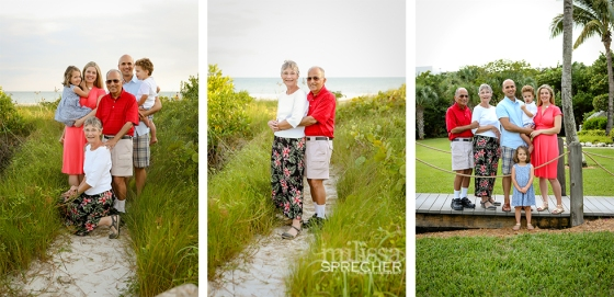 Sanibel_Island_Family_Beach_Photography11