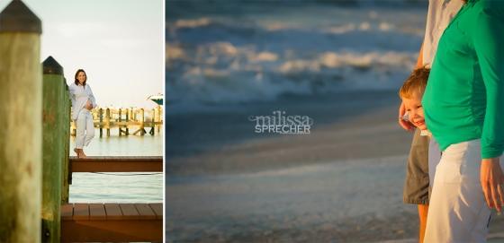 Captiva_Family_Beach_Photography3