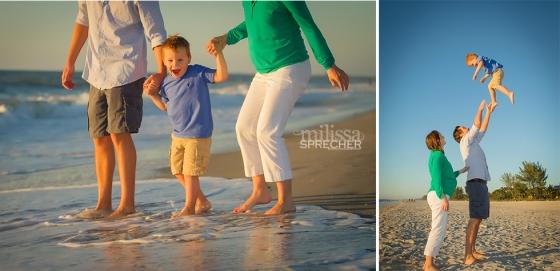 Captiva_Family_Beach_Photography4