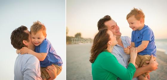 Captiva_Family_Beach_Photography5