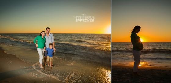 Captiva_Family_Beach_Photography6