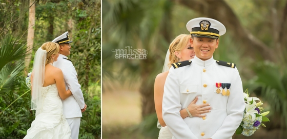 Fort_Myers_Wedding_Southern_Waters1