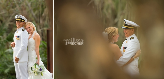 Fort_Myers_Wedding_Southern_Waters10