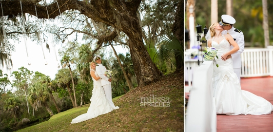 Fort_Myers_Wedding_Southern_Waters11