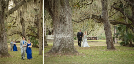 Fort_Myers_Wedding_Southern_Waters12