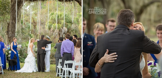 Fort_Myers_Wedding_Southern_Waters13