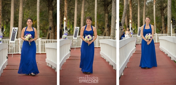 Fort_Myers_Wedding_Southern_Waters14