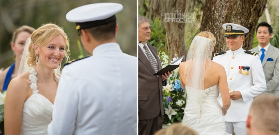 Fort_Myers_Wedding_Southern_Waters15