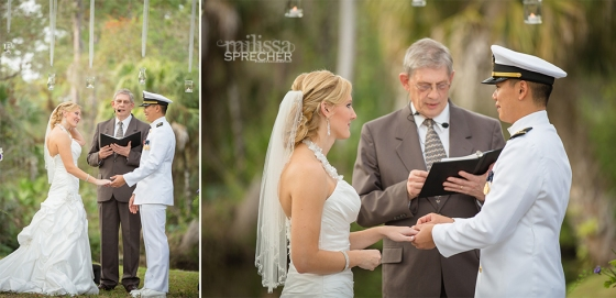 Fort_Myers_Wedding_Southern_Waters16