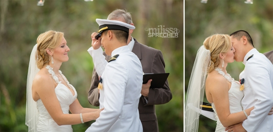 Fort_Myers_Wedding_Southern_Waters17