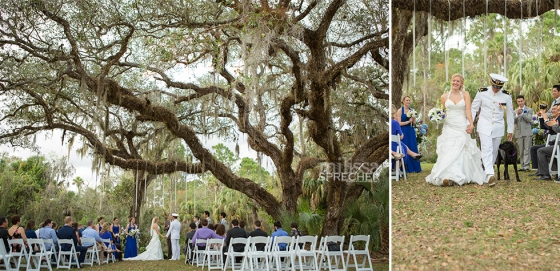 Fort_Myers_Wedding_Southern_Waters18