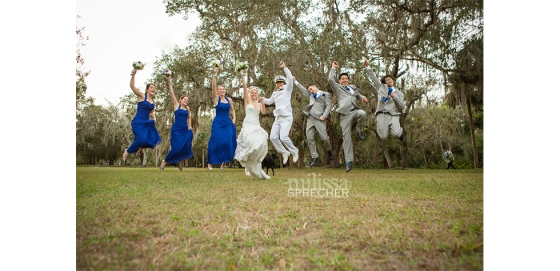 Fort_Myers_Wedding_Southern_Waters19