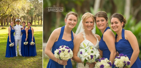 Fort_Myers_Wedding_Southern_Waters22