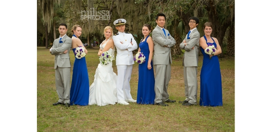 Fort_Myers_Wedding_Southern_Waters23