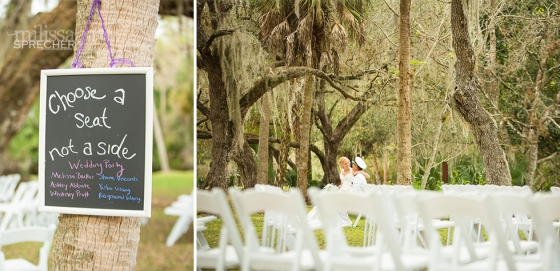 Fort_Myers_Wedding_Southern_Waters27
