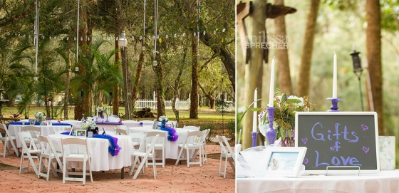 Fort_Myers_Wedding_Southern_Waters28