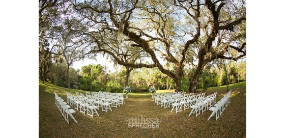 Fort_Myers_Wedding_Southern_Waters29