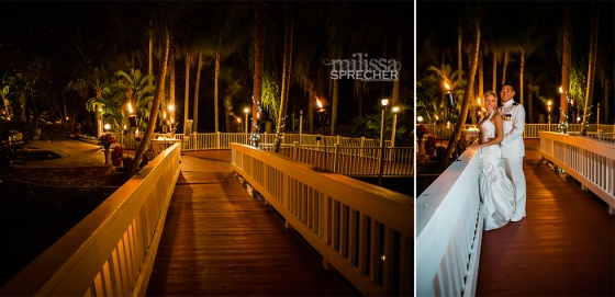 Fort_Myers_Wedding_Southern_Waters30
