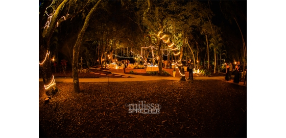 Fort_Myers_Wedding_Southern_Waters32