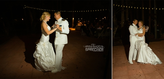 Fort_Myers_Wedding_Southern_Waters33