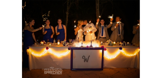 Fort_Myers_Wedding_Southern_Waters34