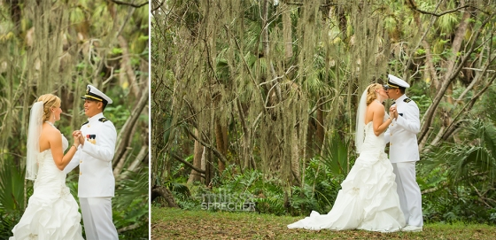 Fort_Myers_Wedding_Southern_Waters4