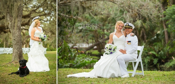 Fort_Myers_Wedding_Southern_Waters5