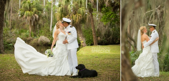 Fort_Myers_Wedding_Southern_Waters6