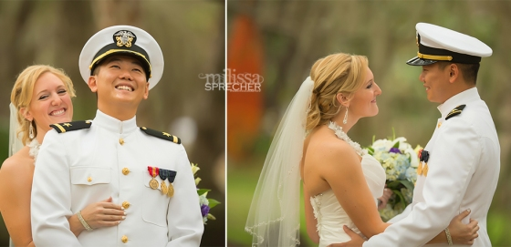Fort_Myers_Wedding_Southern_Waters9