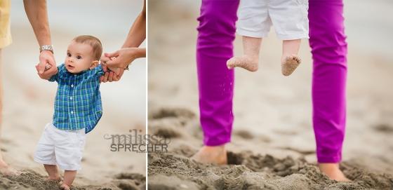 Naples_Family_Beach_Photographer12