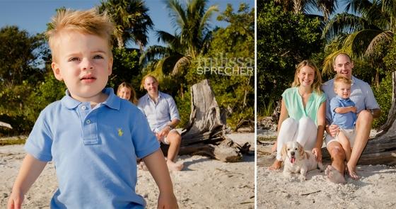 Sanibel_Beach_Family_Photographer2