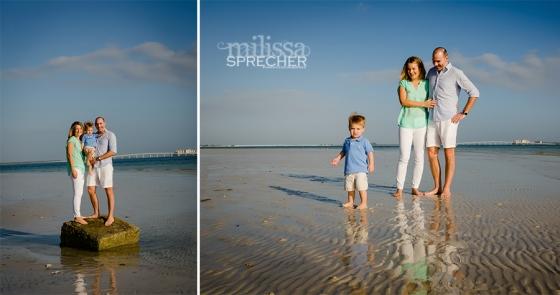 Sanibel_Beach_Family_Photographer3