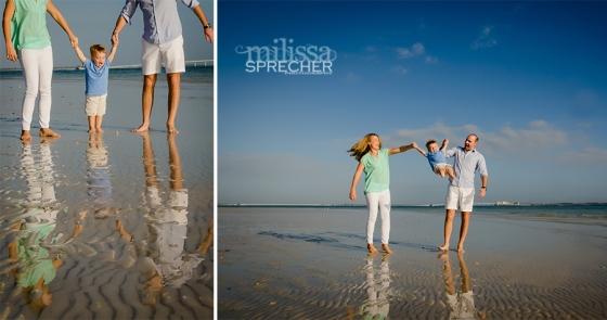 Sanibel_Beach_Family_Photographer4