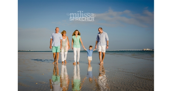 Sanibel_Beach_Family_Photographer5