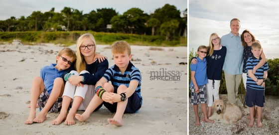 Sanibel_Family_Beach_Photographer