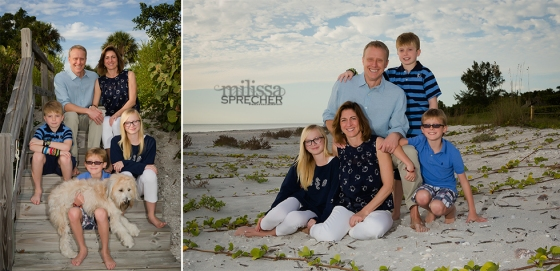 Sanibel_Family_Beach_Photographer1