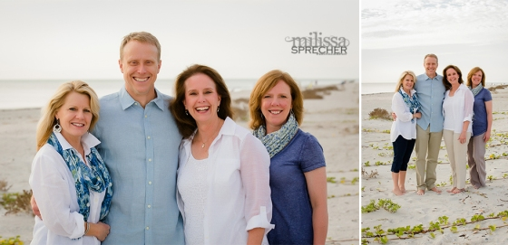Sanibel_Family_Beach_Photographer10