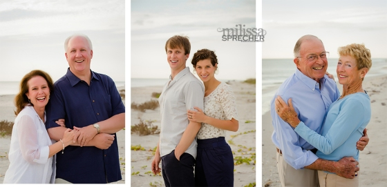 Sanibel_Family_Beach_Photographer11