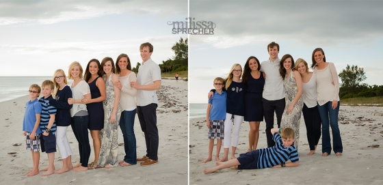 Sanibel_Family_Beach_Photographer3