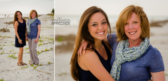 Sanibel_Family_Beach_Photographer9