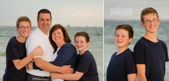 Sanibel_Family_Beach_Photographer_Lighthouse1
