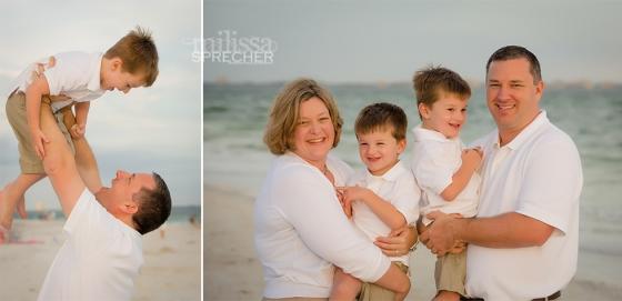 Sanibel_Family_Beach_Photographer_Lighthouse2