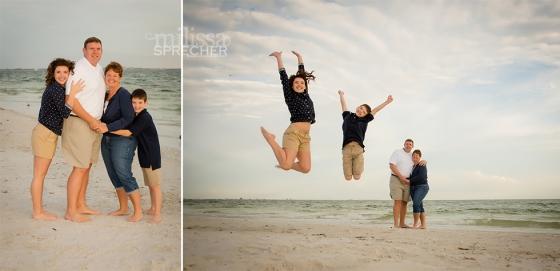 Sanibel_Family_Beach_Photographer_Lighthouse3